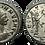Thumbnail: AURELIANO. Antoniniano. EBC-/EBC+. RIC 369