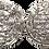 Thumbnail: HIXEM II. DIRHAM. 393 H. MBC+