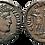 Thumbnail: CONSTANTINO I. AE3. EBC-. RIC VII Antioch 86
