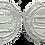 Thumbnail: AL-MANSUR. DIRHAM. 151 H. EBC-.