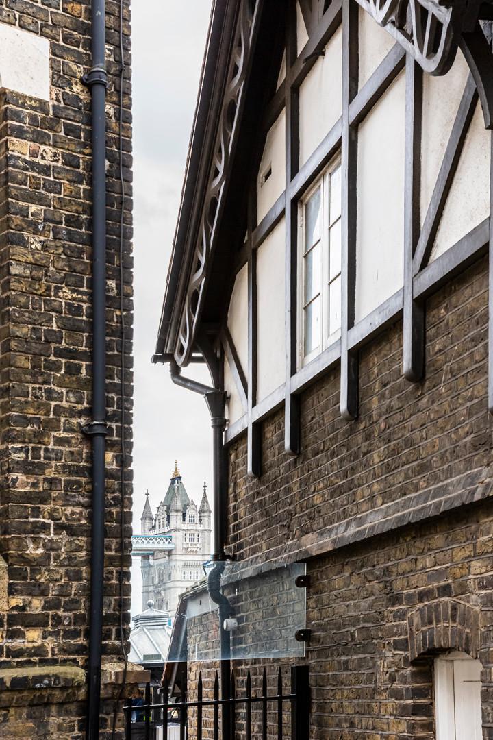 03_Tower Bridge_1.jpg
