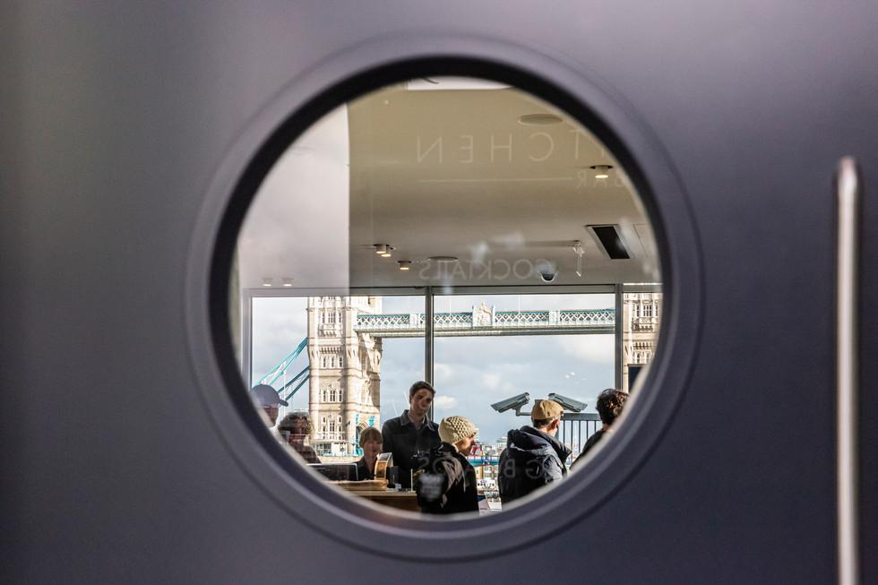 01_Tower Bridge_1.jpg