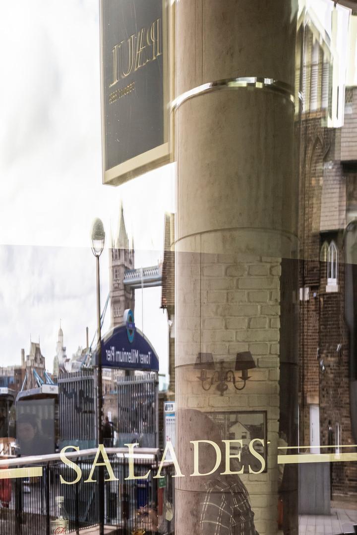 08_Tower Bridge_1.jpg