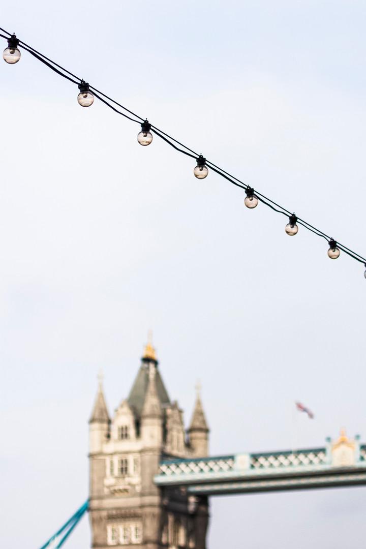 10_Tower Bridge_1.jpg
