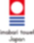 imabari_logo.png