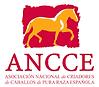 Kara PRE is member of ANCCE