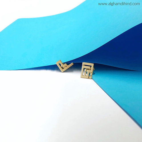 Earring | اقراط