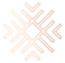 copper shape 3.png