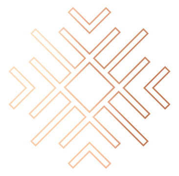 copper shape 3.png