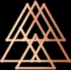 copper shape.png