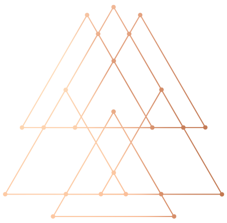 copper shape.png