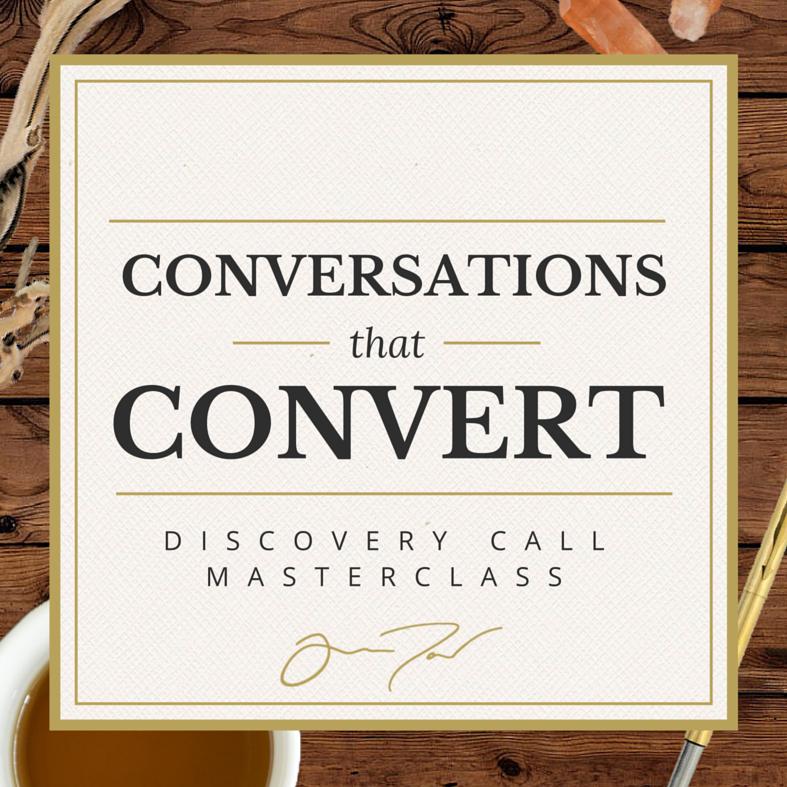 Conversations that Convert Workbook_edited