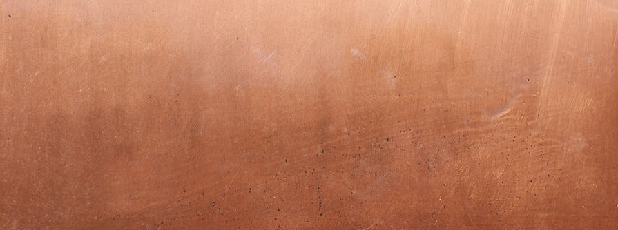copper_texture_by_scratzilla-d4gvyhn.jpg
