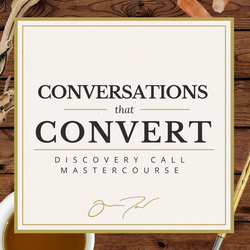 Conversations thumbnail_edited_edited