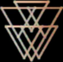 copper shape_edited.png