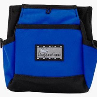 Rapid Rewards Treat Bag