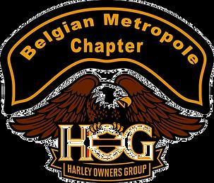 HOG_ChapterLogo new_edited.png