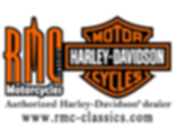 RMC-logo authorized dealer.jpg