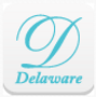 house cleaning delaware
