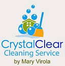 cleaning services in delaware house