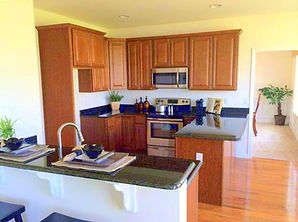 house cleaning service delaware