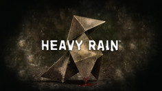 Heavy Rain (2010) Game Review