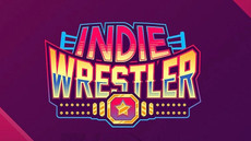 Indie Wrestler (2021) Mobile Game Review