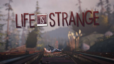 Life is Strange (2015) Game Review