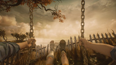 What Remains of Edith Finch (2017) Game Review