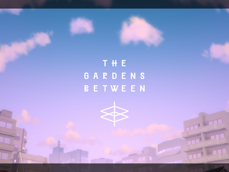 The Gardens Between (2018) Game Review