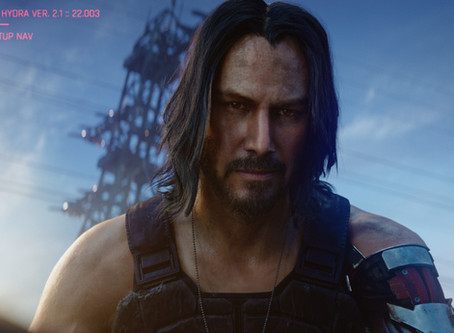 Cyberpunk 2077 PC Specs Revealed & It's Not As Bad As You Think...