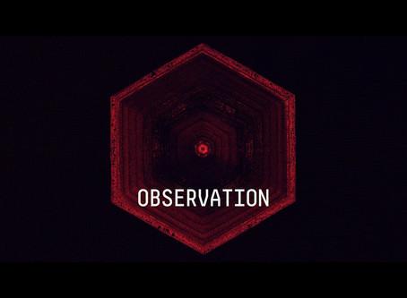 OBSERVATION (2020)