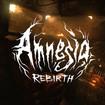 Frictional Games Reveal Amnesia: Rebirth Gameplay!