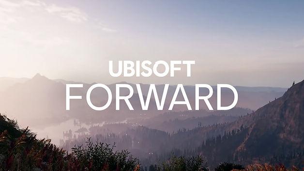 ubisoft_forward_2020_art_1.jpg