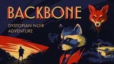 BACKBONE (2021) Demo Review