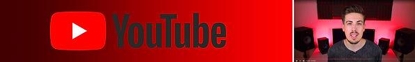 Virtual Audio Youtube