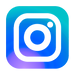 instagram-logo-vector-download.png