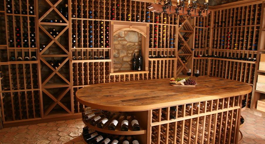 Copy of Wine Rooms 024.jpg