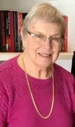 LOOMIS- Marjorie E. (nee Sieg)