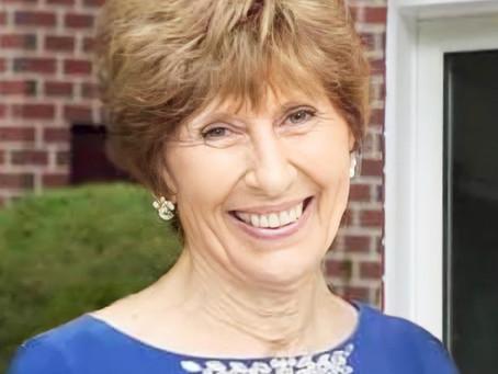 Catherine Tills