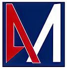 Logo PT. Abda Berlian Mandiri.jpg