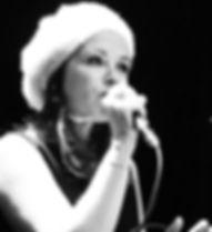 Chronphone_JessieW-on-stage-ZW.jpg
