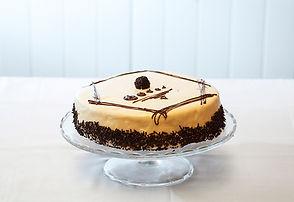 tarta choco blanco copia web.jpg