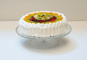 tarta bizcocho frutas web.jpg