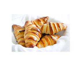 croissants fondo blanco.jpg