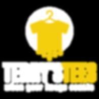 whiteynew-logo-2019.png