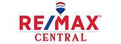 Remax_Central_Logo.jpg