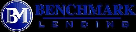 benchmark_lending.png