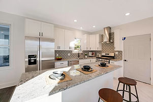 image5 (2) Kitchen S Champion.jpeg