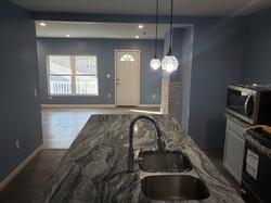 kitchen.jpg 2
